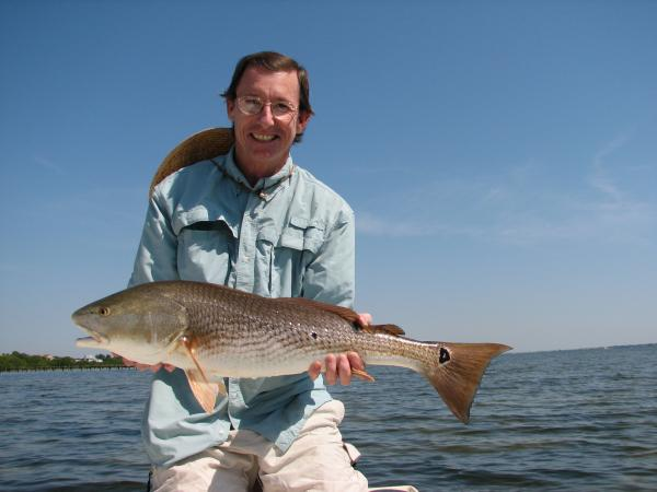 Florida fishing guides fishing reports saltwater boat for East coast fishing