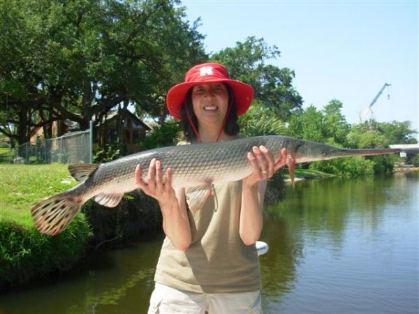 Florida fishing guides, fishing reports, saltwater boat ...