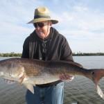 Larry Wells Big Red 2