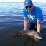 Allan and Redfish 3