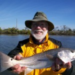 Pat and Redfish2