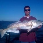 redfishdrew