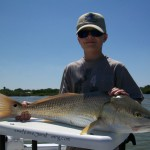 daveredfish