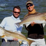 fishbuzzredfishdouble