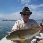 Mike Ramsey wredfish4