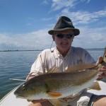 Mike Ramsey wredfish4