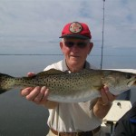 Earl with Big Trout5