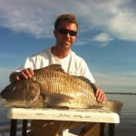 carl black drum