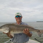 George Redfish15