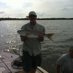John and Redfish1